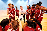 DMU-Ladies B-ball-varsity-692