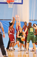 DMU-Ladies B-ball-varsity-694