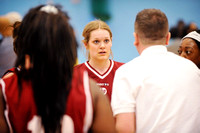 DMU-Ladies B-ball-varsity-695