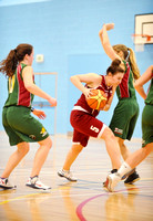DMU-Ladies B-ball-varsity-696