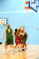 DMU-Ladies B-ball-varsity-699