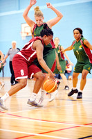 DMU-Ladies B-ball-varsity-700