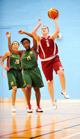 DMU-Ladies B-ball-varsity-702