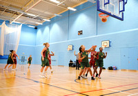 DMU-Ladies B-ball-varsity-703