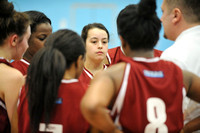 DMU-Ladies B-ball-varsity-704