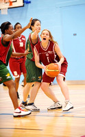 DMU-Ladies B-ball-varsity-707