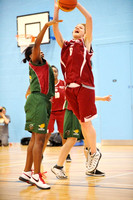 DMU-Ladies B-ball-varsity-708