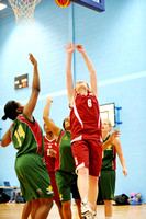 DMU-Ladies B-ball-varsity-709
