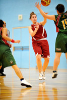DMU-Ladies B-ball-varsity-710