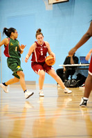 DMU-Ladies B-ball-varsity-711