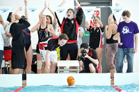 DMU-varsity-swimming-816