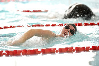 DMU-varsity-swimming-819