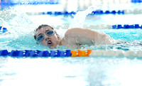 DMU-varsity-swimming-823